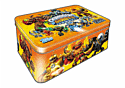 Skylanders Giants Collector Cards Tin Toys and Gadgets