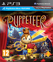 Puppeteer PlayStation 3
