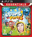Start the Party! (PS3 Essentials) PlayStation 3