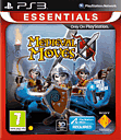 Medieval Moves: Deadmund's Quest (PS3 Essentials) PlayStation 3
