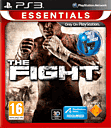The Fight: Lights Out (PS3 Essentials) PlayStation 3