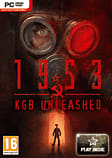 1953 – KGB Unleashed PC Games