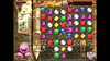 Bejeweled 3 screen shot 1