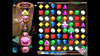 Bejeweled 3 screen shot 4