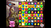 Bejeweled 3 screen shot 5