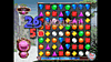 Bejeweled 3 screen shot 6