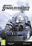 Trainz Simulator 12 PC Games