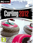Curling 2012 PC Games