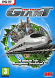 Train Giant PC Games