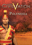 Sid Meiers Civilization V: Civilization and Scenario Pack  Polynesia (Mac) Mac