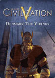 Sid Meier's Civilization V: Civilization and Scenario Pack - Denmark (Mac) Mac