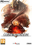 Confrontation PC Games