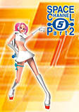 Space Channel 5: Part 2 PC Games