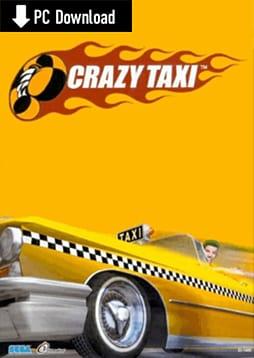 تحميل لعبة Crazy Taxi 248228_pcw_b