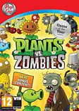 Plants vs. Zombies - Game of the Year Edition PC Games