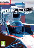 Pole Position 2012 PC Games