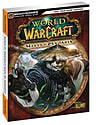 World of Warcraft: Mists of Pandaria Strategy Guide Strategy Guides and Books