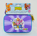 Moshi Monsters Moshling Carry Case for Nintendo 3DS Accessories
