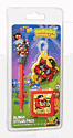 Moshi Monsters Blingo Stylus Pack Accessories