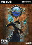 Warlock: Master of the Arcane PC Games