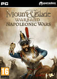 Mount & Blade Warband: Napoleonic Wars PC Games