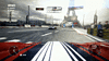 GRID 2 GAME Exclusive Brands Hatch Special Edition screen shot 7