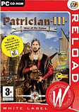 Patrician 3 PC Games