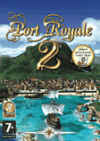 Port Royale 2 PC Games