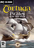 Tortuga - Pirates of the New World PC Games