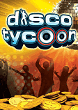 Disco Tycoon PC Games