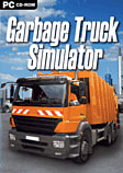 Garbage Truck Simulator PC Games