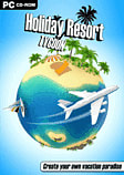 Holiday Resort Tycoon PC Games