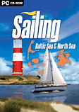 Sailing: Baltic & North Sea PC Games