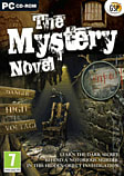 The Mystery Novel PC Games