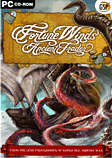 Fortune Winds: Ancient Trader PC Games