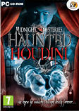 Midnight Mysteries: Haunted Houdini PC Games