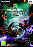 Sword of the Stars Complete Collection PC Games