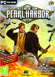 Attack on Pearl Harbour PC Games
