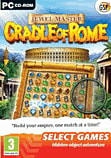 Jewel Master - Cradle of Rome PC Games