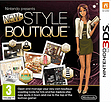 Style Boutique 3DS