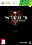 Painkiller Hell & Damnation Xbox 360