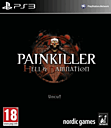 Painkiller Hell & Damnation PlayStation 3