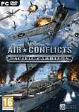 Air Conflicts: Pacific Carriers PC Games