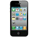 iPhone 4S 32GB (Grade B) Electronics