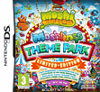 Moshi Monsters: Moshlings Theme Park - Limited Edition DSi and DS Lite