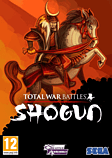 Total War Battles: SHOGUN PC Games