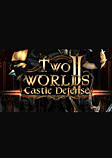 Two Worlds II Castle Defense PC Games