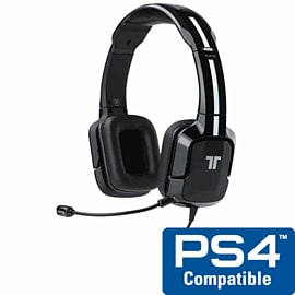 Tritton Kunai Stereo Headset Accessories
