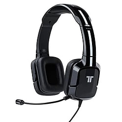 Tritton Kunai Headset - Black Accessories