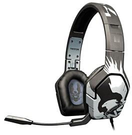 Tritton Halo 4 Trigger Headset Accessories